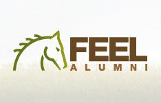 Feel Alumni